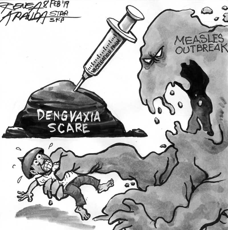 dengvaxia-scare